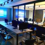 3DROPSイベント会場でのご利用方法|ゲーム,クリエイティブ