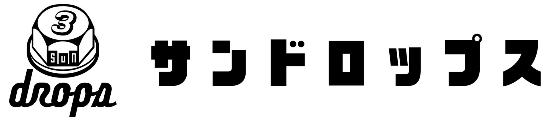 3DROPS | 江坂・新大阪